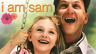 Is I Am Sam on Netflix?